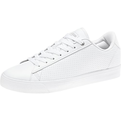 chaussure blanche adidas homme