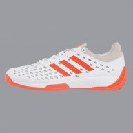 e5c2802f7be2e5 basket escrime adidas