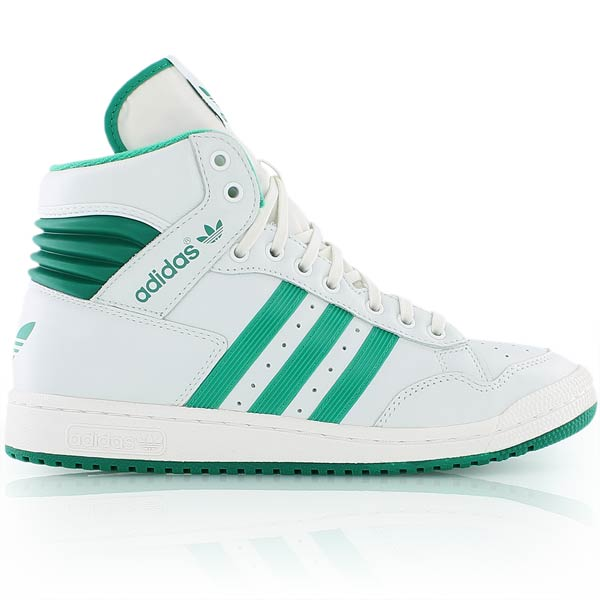 chaussure adidas pro conference hi